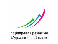 invest-murman.ru